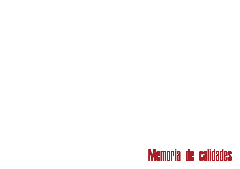 2019.05.02 memo germanias55_16.indd